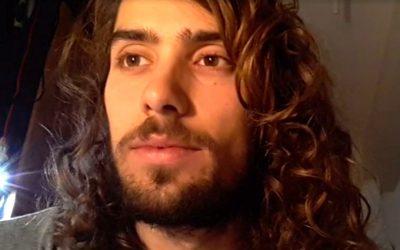 Xavier Vives Riba