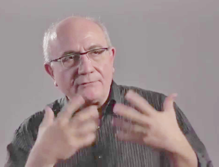 Artur Serra