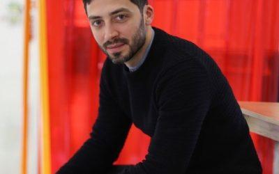 Aldo Sollazzo